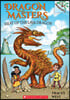 Dragon Masters #18 : Heat of the Lava Dragon