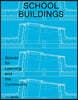 School Buildings: School Architecture and Construction Details