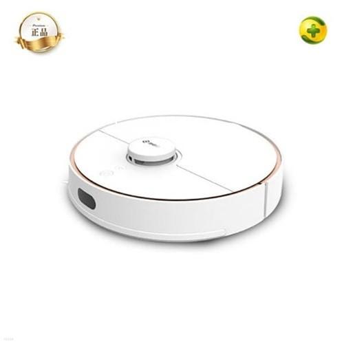 치후360 로봇청소기 S7