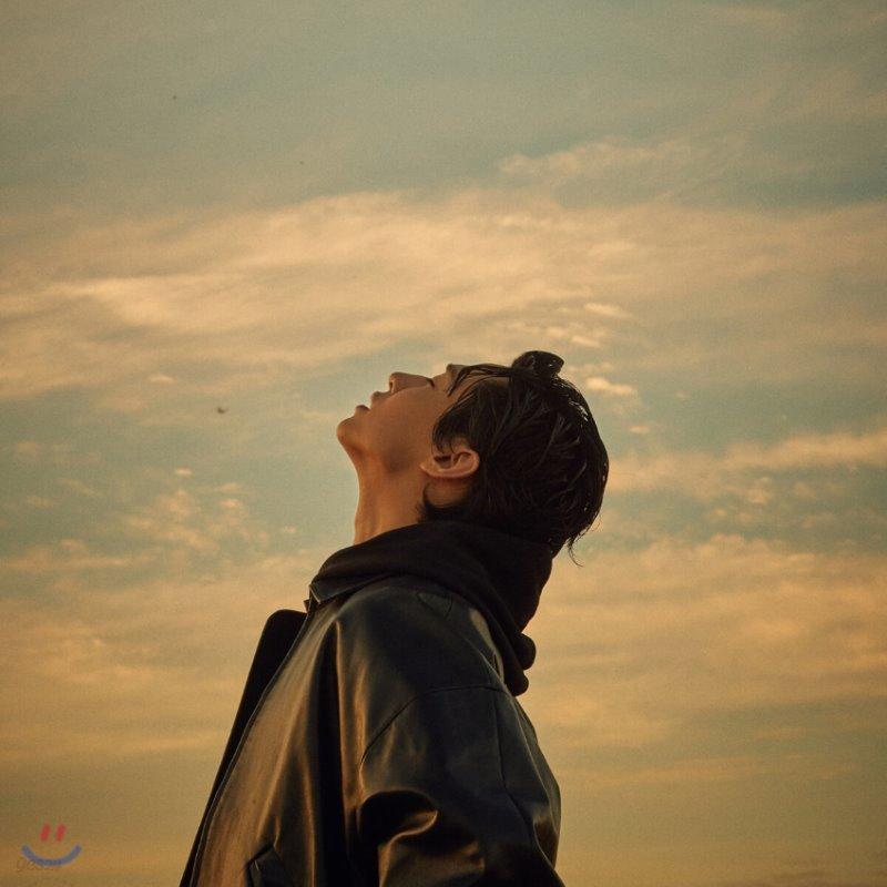 헨리 (Henry) - 미니앨범 3집 : JOURNEY