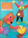 Trophies: Getting to Know You Practice Book, Theme I Kindergarten
