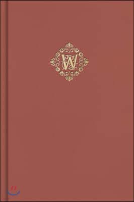 Clasicos de la Fe: John Wesley