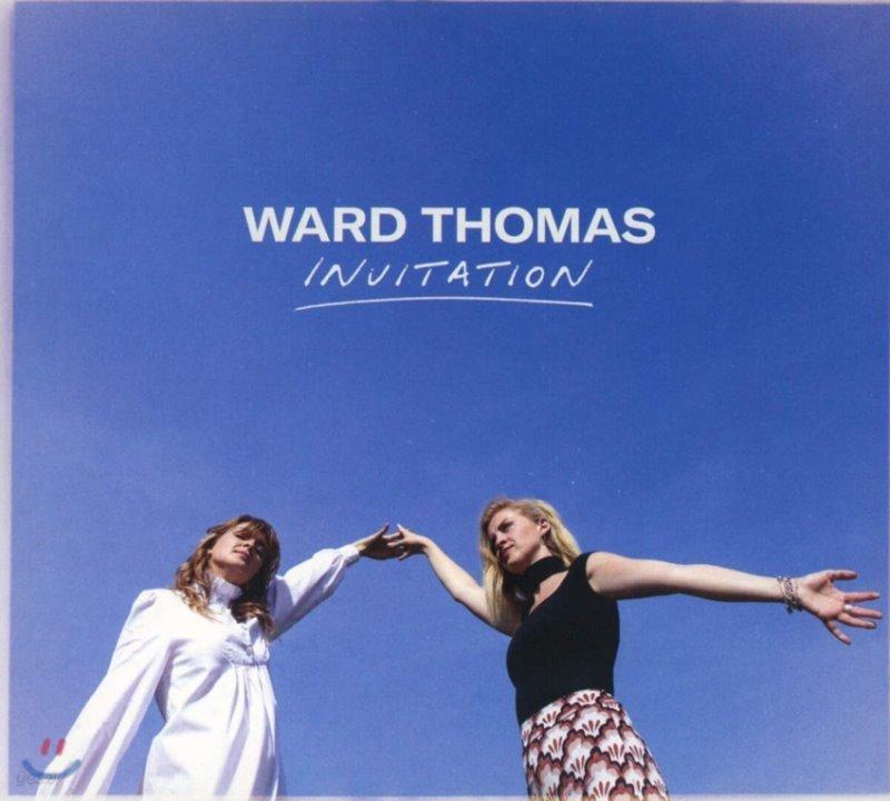 Ward Thomas (워드 토마스) - Invitation
