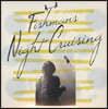 Fishmans (피쉬만즈) - Night Cruising [10인치 Vinyl]