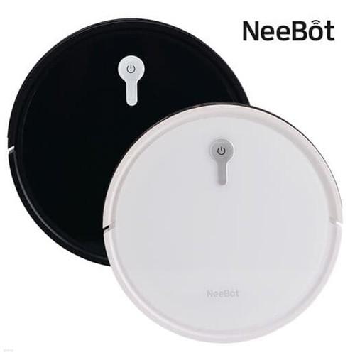 니봇 시그니처 로봇청소기 JSK-19029