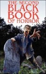 The Second Black Book of Horror