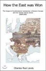 How the East Was Won: The Impact of Multinational Companies on Eastern Europe and the Former Soviet Union 1989-2004