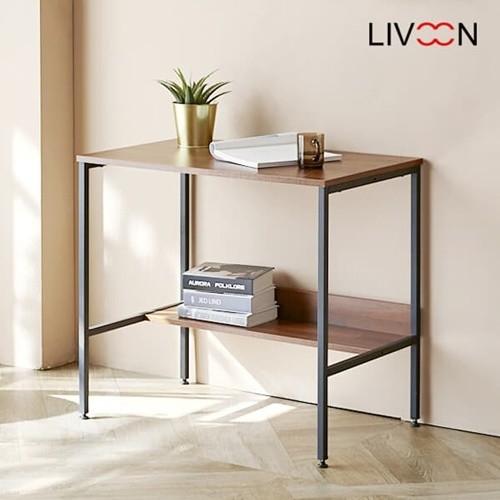 [무료배송] 리브온(LIVOON) 800 투웨이 책상