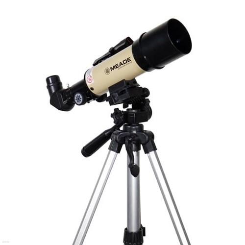 미드 ADVENTURE SCOPE 60 천체망원경