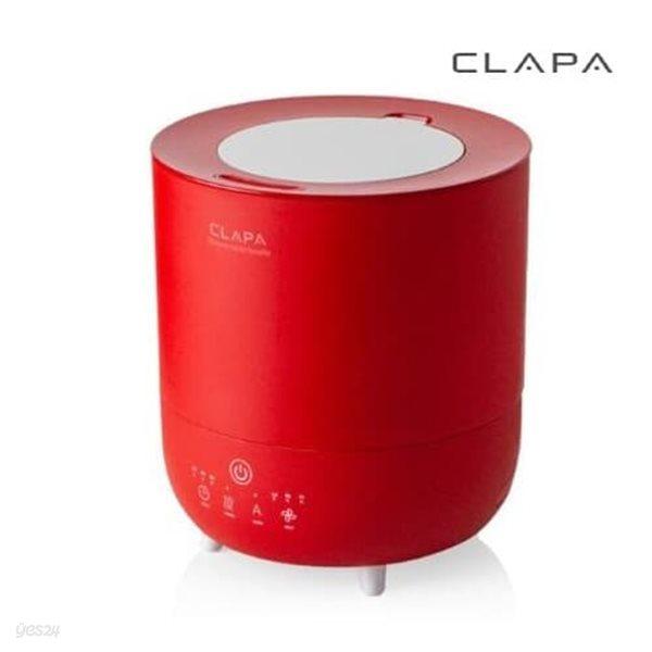 [클래파] 대용량 자동습도조절 가습기 (CHU-35W)