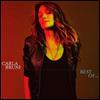 Carla Bruni - Best Of (180g LP)