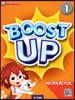 Boost Up 1 Workbook