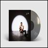 Giveon - Take Time (EP)(Ltd)(Colored LP)