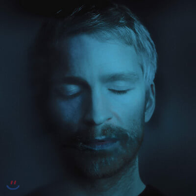 Olafur Arnalds (올라퍼 아르날즈) - Some Kind of Peace