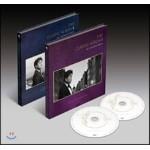 김호중 - The Classic Album I &  II - My Favorite Arias & My Favorite Songs [SET]