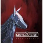 메스카멜 (Methkamel) - 20th Century
