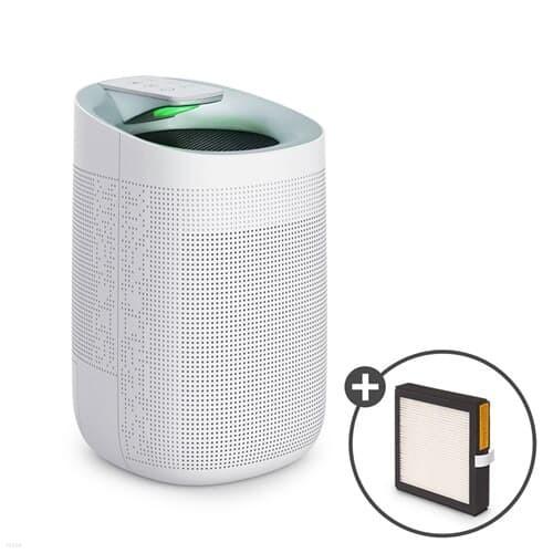 [비스비바] 비스비바 2in1 공기청정제습기+필터 세트
