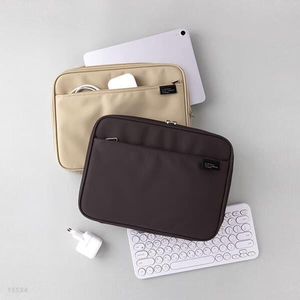 포켓 v.6 태블릿 PC 파우치 (11인치)