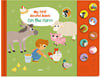 My First Sound Book: On the Farm