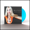 Ava Max - Heaven & Hell (Ltd)(Colored LP)