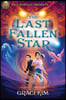 The Last Fallen Star (a Gifted Clans Novel)
