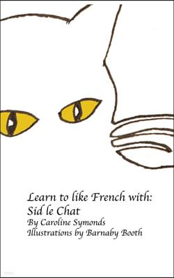 Sid le Chat
