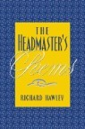 The Headmaster's Poems