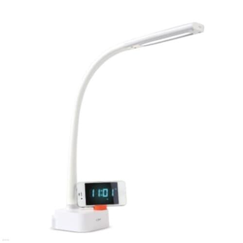 [프리즘] LED스탠드 LSP-1555W 9W 1,300Lux