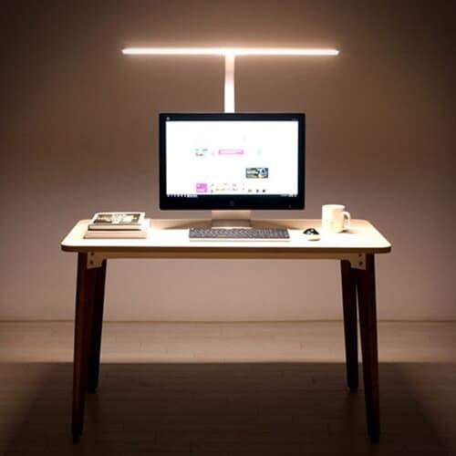 조명 파파 LED와이드스탠드 800S(택1)