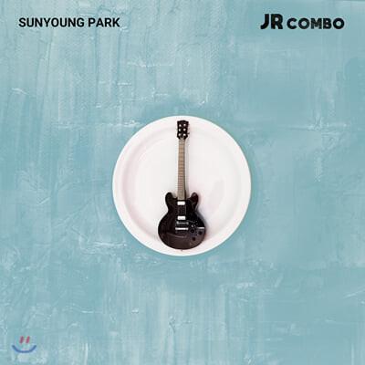 박선영 - JR combo