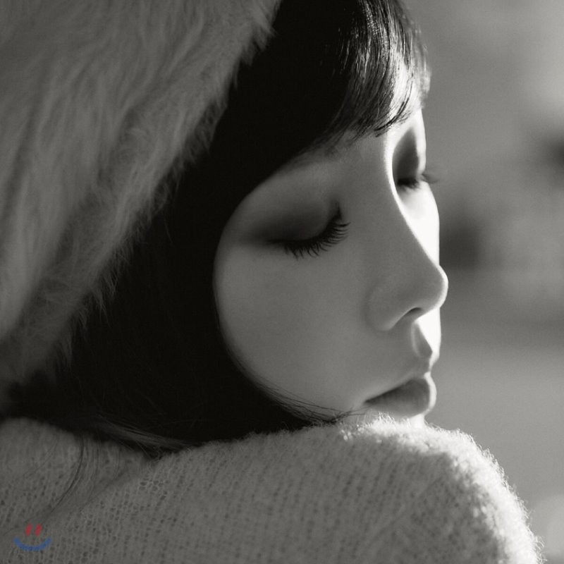 태연 (Taeyeon) - 미니앨범 4집 : What Do I Call You [커버 2종 중 랜덤 1종 발송]