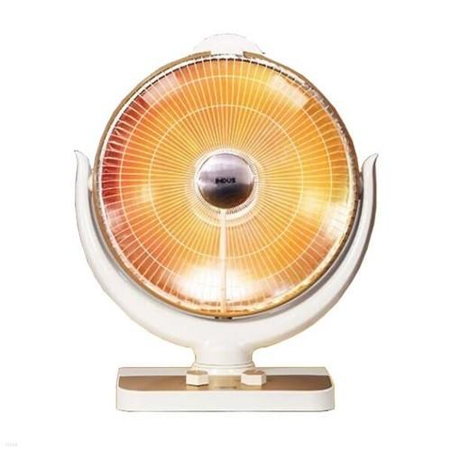 [태양점보] 번개히터 (3초히터/48cm반사판/발명특허)