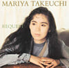 Mariya Takeuchi (타케우치 마리야) - Request
