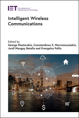 Intelligent Wireless Communications