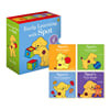 Early Learning with Spot : 보드북 4종 Box Set