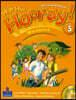 Hip Hip Hooray 5 : Workbook + CD (For Asia)