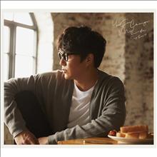 성시경 - You Can Change My Life (CD+DVD+Photobook) (초회한정반)