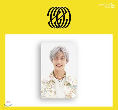NCT - 캐시비 교통카드 (양양 ver)