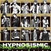 HYPNOSISMIC -Division Rap Battle- [Straight Outta Rhyme Anima]