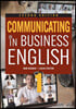 Communicating in Business English 1, 2nd Edition