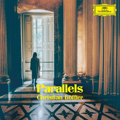 크리스티안 뢰플러의 전자음악으로 해석한 고전음악 (Christian Loffler: Parallels - Shellac Reworks)