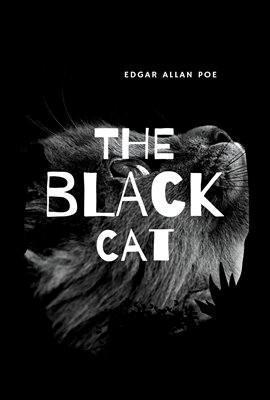검은 고양이 (원서)