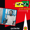 Toots & The Maytals (투츠 앤드 더 메이털스) - Just Like That [LP]