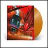 Spinners - Best of The Spinners (Ltd)(180g Colored LP)