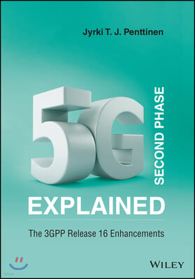 5G Second Phase Explained C