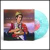 Conan Gray - Sunset Season (EP)(Ltd)(10 Inch Sea Glass/White Marble Colored LP)