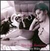 Barney Wilen Quartet (바르네 윌랑 쿼텟) - Le Ca: New York Romance [LP]