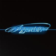 더 보이즈 (The Boyz) - Breaking Dawn (Type B) (Prism Ver.)(CD)