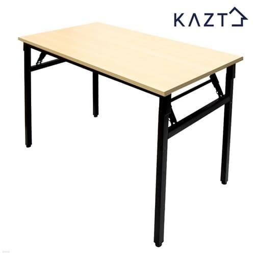 모던 철제 접이식 테이블 1500