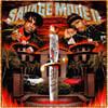 21 Savage / Metro Boomin (21 새비지 / 메트로 부민) - Savage Mode II